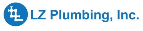 lz-plumbing-logo